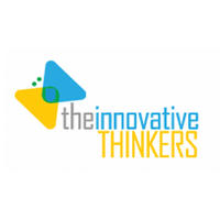 THE INNOVATIVE THINKERS PVT LTD logo