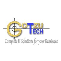 Gotzutech logo