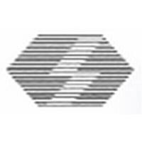 Sharma International, EPIP, Shastripuram Industrial EstaAgra logo