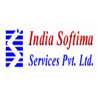 Softima Inc logo