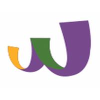 Welnus logo