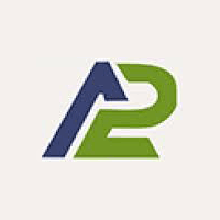 a2financial logo