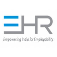 Exertion HR Solutions Pvt Ltd logo
