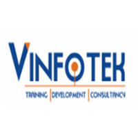 vinfotek logo