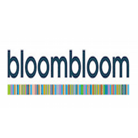 Bloombloom Dreambiz P Ltd logo