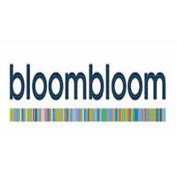 Bloombloom Dreambiz P Ltd logo