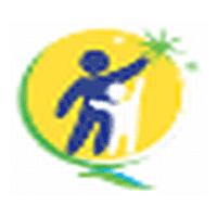 QualityKG logo