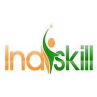 IndiSkill Consulting Pvt. Ltd. logo