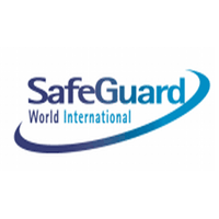 SafeGuard World Payroll Services Private Limited Logo