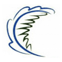 Neelam Hotels Pvt Ltd logo