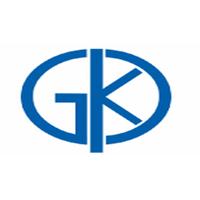 G K Plastics Pvt Ltd logo
