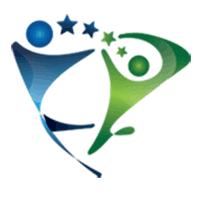 Medias Titan logo