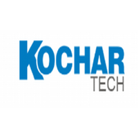 Kochar Tech logo
