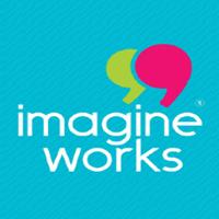 Imagine Works logo