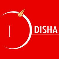 Disha Brandist logo