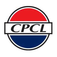 Chennai Petroleum Corporation Limited logo
