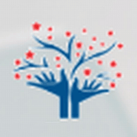 Dsqaure Technologies Pvt Lmt logo