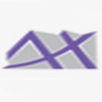 Alvizia Healthcare logo
