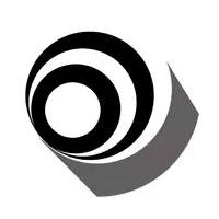 Infeeds logo