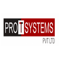 Prot-Systems logo