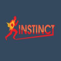 FireInstinct logo