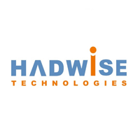 Hadwise Technologies Pvt. Ltd. logo
