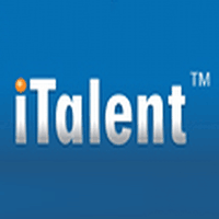 iTalent India Management Consultants Pvt. Ltd. logo