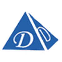 Dalmia It Solutions Pvt. Ltd. logo