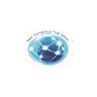 Ransys Technologies logo