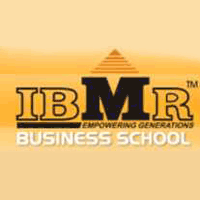 IBMR-IBS logo