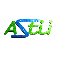 ASTU SOFTWARE SOLUTIONS OPC PRIVATE LIMITED logo