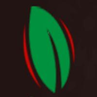 Weltweit Agri Exports logo