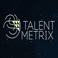 TalentMetrix Human Capital Management S LLP logo