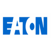 Eaton MTL Instruments Pvt Ltd logo