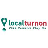 LOCALTURNON logo