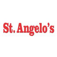 St. Angelo\'s Computer Ltd. logo