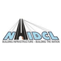 National Highways and Infrastructure Development Corporation Limited logo
