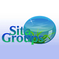 Sita Group logo