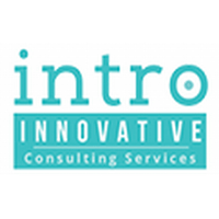 Intro Innovative Consulting Services logo