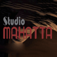 Studio Mahatta logo