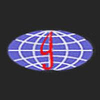 Icon Consultancy Services logo
