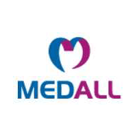 Medall Healthcare Pvt Ltd logo