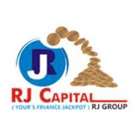 RJ Group Of Companies logo