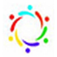 Focus Point Career Solution logo
