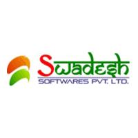 Swadesh Softwares Pvt Ltd logo