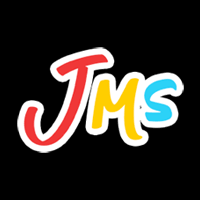 JMS Advisory Private Limited logo