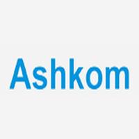 Ashkom Media India Pvt Ltd Logo