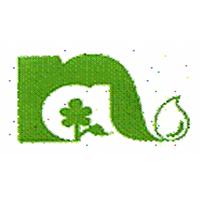 Nishant Aromas logo