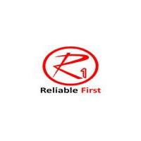 Reliablefirst logo