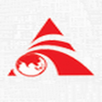 Alhind logo